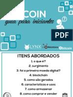 guia-bitcoin-para-novatos.pdf