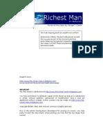 Richest Man in Babylon.pdf