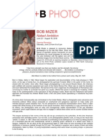 m-b-photo-bob-mizer-naked-ambition.compressed.pdf