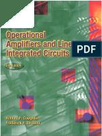 256519260-OpAmp-n-Linear-IC-by-Coughlin.pdf