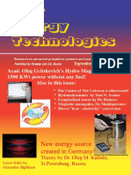 New Energy Technologies Issue 02
