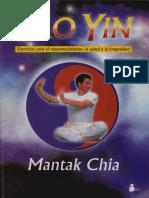 Mantak Chia - Tao Yin.pdf