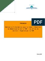 1758_pressbook