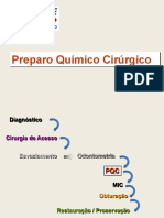 PQC Uninove .pdf