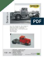 Scania 110_111 c tutorial.pdf
