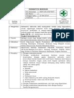29. Dermatitis Seboroik