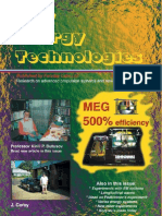 New Energy Technologies Issue 05