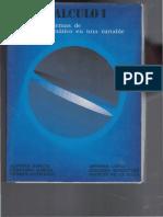 Calculo I-Teoria y Problemas de Análisis Matematico en una Variable.pdf
