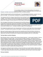 D&D - Eberron - Blades of the Quori.pdf