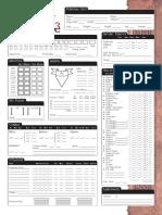 3.5 dnd Dragonlance d20 Character Sheet 1.2.pdf