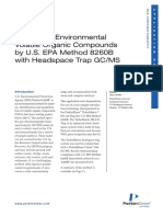 APP_GasChromaUSEPA8260B.pdf
