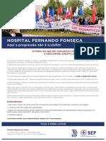 sep_02082018_hospital_ff_mail.pdf