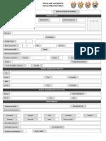 Ficha inscrição Dragon Force Porto.pdf