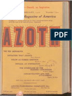 Azoth Feb 1920