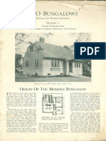 100BungalowsOfFrameAndMasonryConstruction_text.pdf