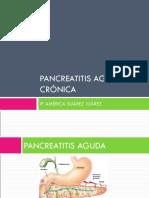 20110520_pancreatitis_aguda_y_cr__nica_ip_am__rica_su__rez.ppt