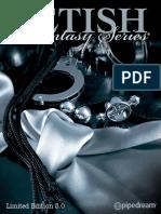 2012_FF_Fantasy_LE2.0.pdf