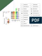simbolos y codigo colores.docx