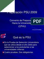 Plan de Redaccion (1)