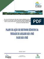 PARH_Sao_Jose.pdf
