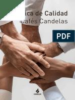 politica-calidad-cafes-candelas.original.pdf