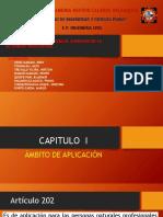 EticaCodigoDeontologico-Trabajo121.06.2018.pptx