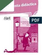 La-biblioteca-de-los-libros-vacíos_PD.pdf