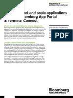 Brochure App Portal Overview11