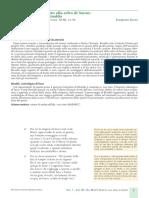 8_Oliveto_Gerusalemme_Tasso_.pdf
