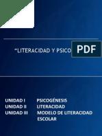 ppt pscogenesis