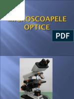 microscopul fotonic