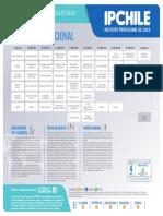 14.Terapia-Ocupacional-web.pdf