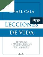 Lecciones de Vida - Ismael Cala.pdf