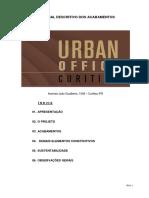 memorialdeacabamentosurbanofficer042-121216183316-phpapp01