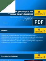 Boas Praticas Calculo Seguro Volume 2 Calculo e Diluicao de Medicamentos 0