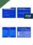 1-Imunitate-Innascuta.pdf