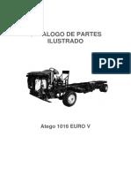 Catálogo de despiece Atego 1016.pdf