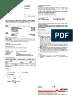 Proteinas Totales PDF