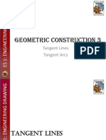 Geometric Construction (Tangency).pdf