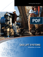 Lufkin Gas Lift Catalog (2)