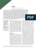 Thyroid nodules AFP.pdf