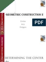 Geometric Construction (Arcs, Circles, Polygons).pdf