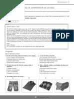 lasclavesdeldelea1_examenmodelo.pdf