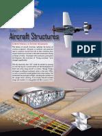 aircraft structure design.pdf
