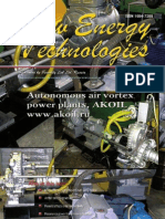 New Energy Technologies Issue 20