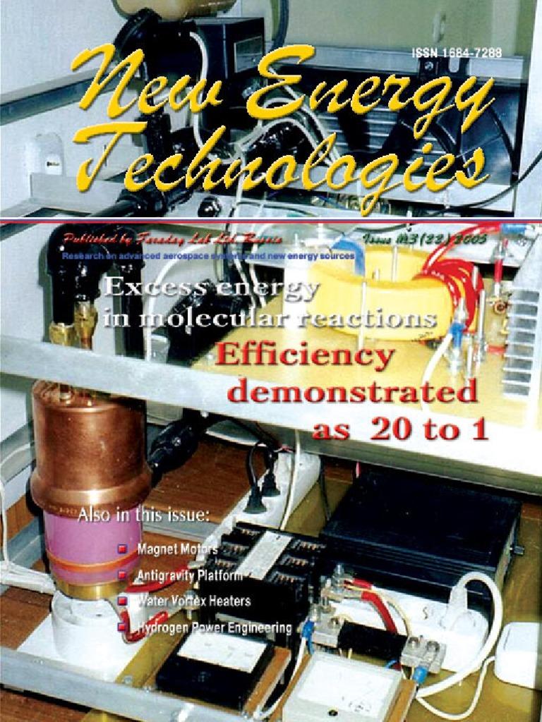 INFRA ELECTRONICS SENSOR MODEL IS83  NEW