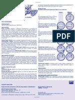 Bula6.pdf
