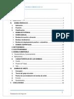 342142155-Bombas-Hidraulicas.pdf