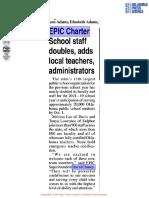 EPIC_the davis news