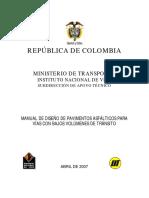 Manual Bajos Volumenes.pdf